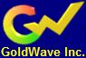 برنامج مونتاج الصوت الشهير Goldwave V5.25
